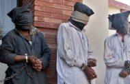 پاکستانی خفیہ اداروں نے گلگت بلتستان میں بھارتی ایجنسی 'را' کا نیٹ ورک پکڑلیا