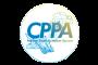 سی پی پی اے کی فی یونٹ بجلی 57 پیسے مہنگی کرنے کی تجویز