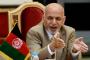 افغان صدر اشرف غنی کل پاکستان پہنچیں گے