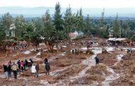 افریقی ملک جبوتی میں ایک دن میں دو سال کے برابر بارش، کینیا میں 120 افراد ہلاک