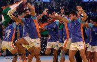 بھارت نے کبڈی ورلڈ کپ کیلئے ٹیم پاکستان بھیجنے کی تصدیق کردی