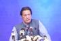 پاکستان خطے میں ترقی کے برابر مواقع پر یقین رکھتا ہے: وزیراعظم