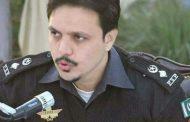 پشاور بی آر ٹی کی تحقیقات کرنیوالے ایف آئی اے افسر کو ترکی بھیجنے کا فیصلہ