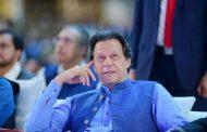 نئے سال میں عوام خوشخبریاں سنیں گے: وزیراعظم عمران خان