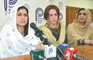 Police urged for protection of transgender community in KP