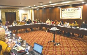 KP Government soon to notify Rule of Businesses for  legislation on domestic violence and reproductive Healthcare rights