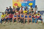 U-21 games trails for L-Dir, Bajaour concluded